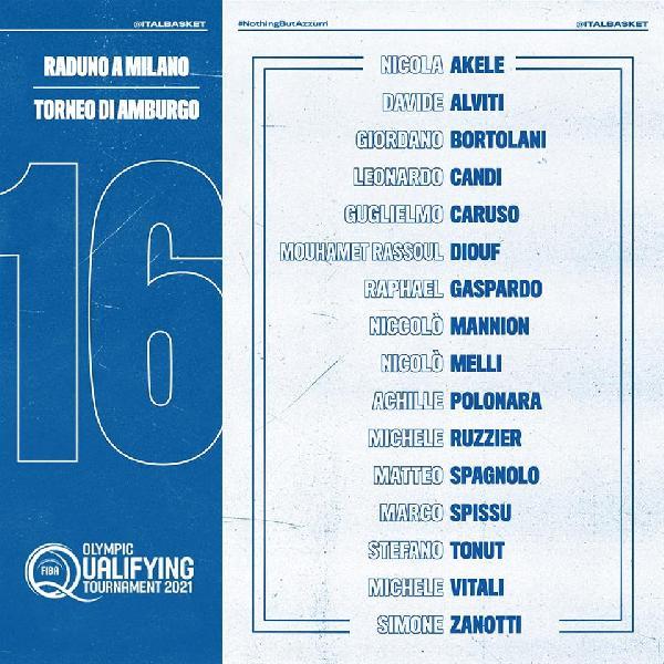 https://www.basketmarche.it/immagini_articoli/13-06-2021/italbasket-lista-convocati-parteciper-torneo-amburgo-600.jpg