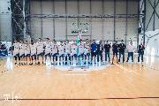 https://www.basketmarche.it/immagini_articoli/13-06-2021/janus-coach-pansa-questa-finale-nostro-sogno-primo-giorno-scorsa-stagione-120.jpg