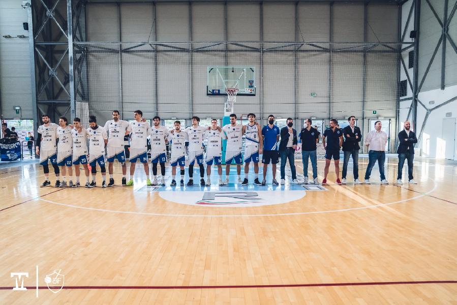 https://www.basketmarche.it/immagini_articoli/13-06-2021/janus-coach-pansa-questa-finale-nostro-sogno-primo-giorno-scorsa-stagione-600.jpg