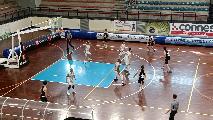 https://www.basketmarche.it/immagini_articoli/13-06-2021/lucky-wind-foligno-batte-nettamente-falconara-basket-resta-sola-testa-classifica-120.jpg