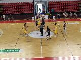 https://www.basketmarche.it/immagini_articoli/13-06-2021/pallacanestro-recanati-chiude-stagione-battendo-pallacanestro-acqualagna-120.jpg