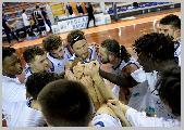 https://www.basketmarche.it/immagini_articoli/13-06-2021/pescara-basket-pronto-match-coach-vanoncini-giochiamo-tutto-minuti-120.jpg