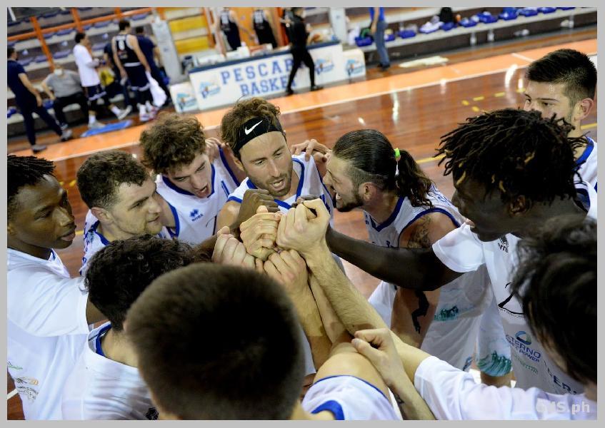 https://www.basketmarche.it/immagini_articoli/13-06-2021/pescara-basket-pronto-match-coach-vanoncini-giochiamo-tutto-minuti-600.jpg