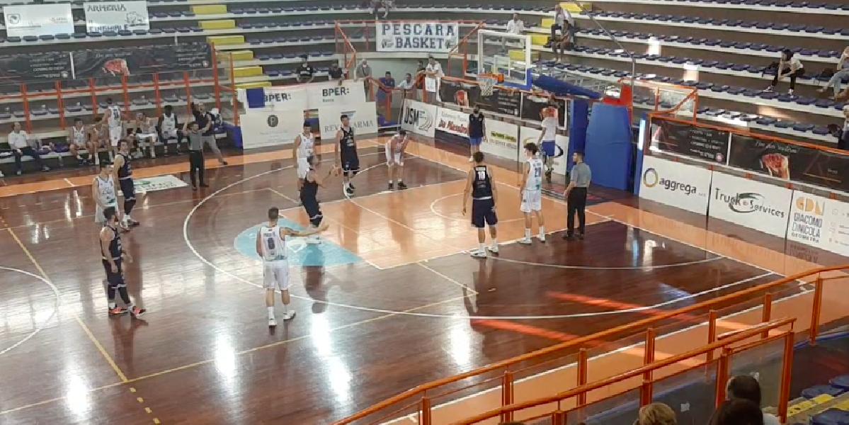 https://www.basketmarche.it/immagini_articoli/13-06-2021/pescara-basket-vince-scontro-diretto-bramante-pesaro-vola-finale-600.png