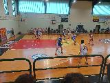 https://www.basketmarche.it/immagini_articoli/13-06-2021/porto-sant-elpidio-basket-espugna-perugia-conquista-finale-boffini-punti-120.jpg