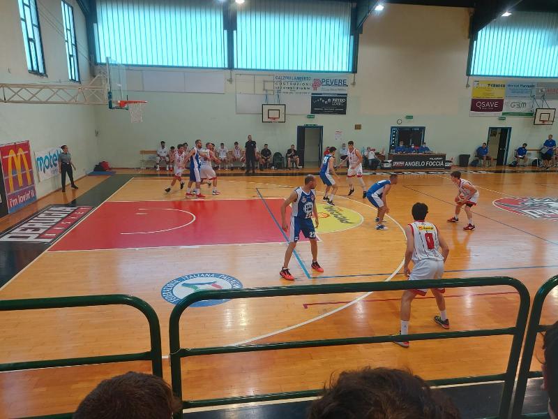 https://www.basketmarche.it/immagini_articoli/13-06-2021/porto-sant-elpidio-basket-espugna-perugia-conquista-finale-boffini-punti-600.jpg
