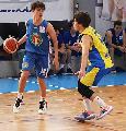 https://www.basketmarche.it/immagini_articoli/13-06-2021/regionale-abruzzo-scuola-pallacanestro-atri-fila-molise-basket-young-playoff-120.jpg