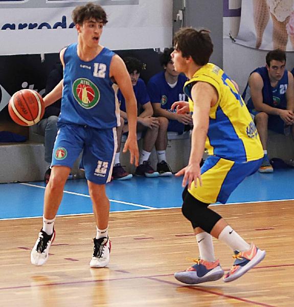 https://www.basketmarche.it/immagini_articoli/13-06-2021/regionale-abruzzo-scuola-pallacanestro-atri-fila-molise-basket-young-playoff-600.jpg