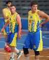 https://www.basketmarche.it/immagini_articoli/13-06-2021/serie-abruzzo-scuola-pallacanestro-atri-imbattuta-molise-basket-young-playoff-bene-montesilvano-120.jpg