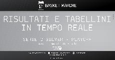 https://www.basketmarche.it/immagini_articoli/13-06-2021/serie-silver-live-risultati-tabellini-gara-semifinali-playoff-tempo-reale-120.jpg