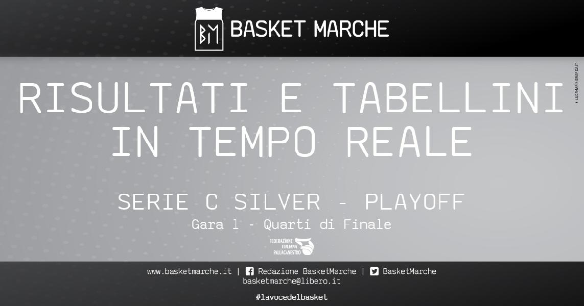 https://www.basketmarche.it/immagini_articoli/13-06-2021/serie-silver-live-risultati-tabellini-gara-semifinali-playoff-tempo-reale-600.jpg