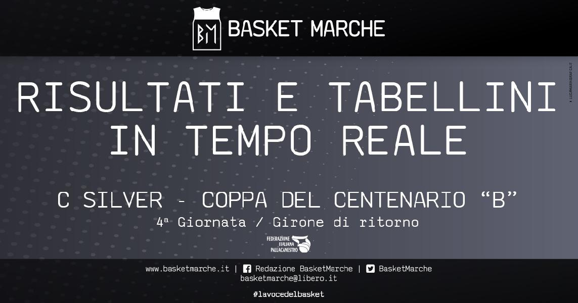 https://www.basketmarche.it/immagini_articoli/13-06-2021/silver-coppa-centenario-live-risultati-tabellini-ritorno-girone-tempo-reale-600.jpg