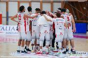 https://www.basketmarche.it/immagini_articoli/13-06-2021/teramo-spicchi-coach-salvemini-adesso-frustrazione-dobbiamo-subito-concentrarci-gara-120.jpg
