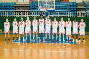 https://www.basketmarche.it/immagini_articoli/13-06-2021/unibasket-lanciano-trasferta-matelica-coach-tommaso-teniamo-chiudere-campionato-vittoria-120.jpg