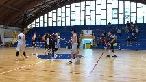 https://www.basketmarche.it/immagini_articoli/13-06-2021/vigor-matelica-chiude-stagione-battendo-unibasket-lanciano-120.jpg