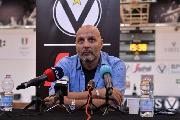 https://www.basketmarche.it/immagini_articoli/13-06-2021/virtus-bologna-coach-djprdjevic-prossima-settimana-incontrer-dirigenza-parlare-futuro-120.jpg