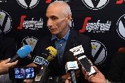 https://www.basketmarche.it/immagini_articoli/13-06-2021/virtus-bologna-luca-baraldi-euroleague-abbiamo-abbandonato-speranza-120.jpg