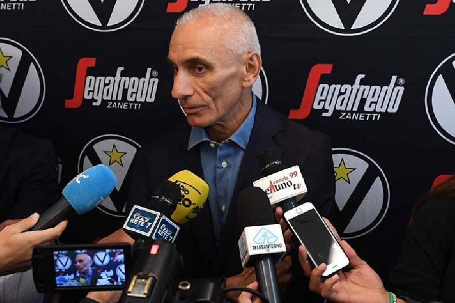 https://www.basketmarche.it/immagini_articoli/13-06-2021/virtus-bologna-luca-baraldi-euroleague-abbiamo-abbandonato-speranza-600.jpg