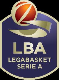https://www.basketmarche.it/immagini_articoli/13-07-2017/serie-a-assegnati-a-rai-ed-eurosport-i-diritti-del-prossimo-campionato-270.png