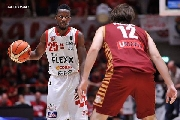 https://www.basketmarche.it/immagini_articoli/13-07-2017/serie-a-il-pistoia-basket-conferma-il-play-americano-ronald-moore-120.jpg