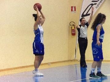 https://www.basketmarche.it/immagini_articoli/13-07-2017/serie-a2-femminile-la-feba-civitanova-conferma-margherita-mataloni-270.jpg