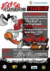 https://www.basketmarche.it/immagini_articoli/13-07-2018/basket-estate-iscrizioni-ancora-aperte-per-il-pedaso-playground-di-domenica-15-luglio-270.jpg
