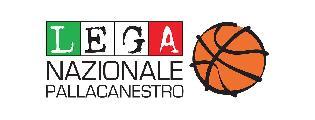 https://www.basketmarche.it/immagini_articoli/13-07-2018/serie-b-nazionale-la-composizione-ufficiale-dei-quattro-gironi-120.jpg