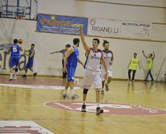 https://www.basketmarche.it/immagini_articoli/13-07-2018/serie-b-nazionale-la-virtus-civitanova-conferma-marco-vallasciani-270.jpg