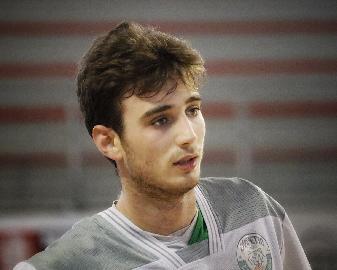 https://www.basketmarche.it/immagini_articoli/13-07-2018/serie-b-nazionale-lorenzo-pajola-è-il-secondo-under-de-il-campetto-ancona-270.jpg