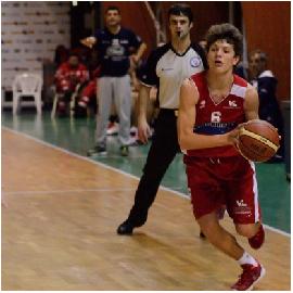 https://www.basketmarche.it/immagini_articoli/13-07-2018/serie-b-nazionale-pallacanestro-senigallia-è-ufficiale-l-arrivo-di-gabriele-crescenzi-dalla-vuelle-pesaro-270.png