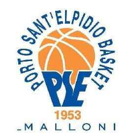 https://www.basketmarche.it/immagini_articoli/13-07-2018/serie-b-nazionale-porto-sant-elpidio-basket-vicino-l-acquisto-dell-esterno-armin-mazic-270.jpg