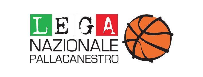 https://www.basketmarche.it/immagini_articoli/13-07-2018/serie-b-nazionale-ufficiale-le-squadre-marchigiane-inserite-con-le-abruzzesi-le-pugliesi-e-le-calabresi-270.jpg