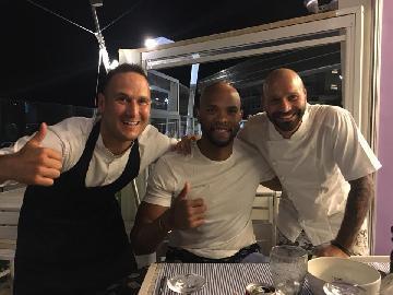https://www.basketmarche.it/immagini_articoli/13-07-2018/varie-il-campione-nba-taj-gibson-in-vacanza-a-pesaro-270.jpg