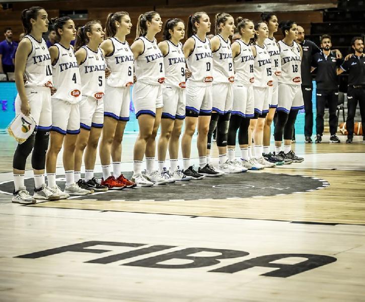 https://www.basketmarche.it/immagini_articoli/13-07-2019/europeo-under-femminile-strepitosa-italia-abbatte-russia-vola-finale-600.jpg