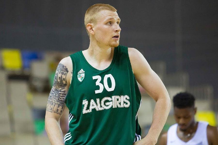 https://www.basketmarche.it/immagini_articoli/13-07-2019/olimpia-milano-vicina-forte-zalgiris-kaunas-aaron-white-600.jpg