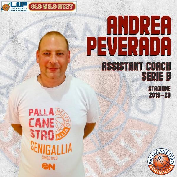 https://www.basketmarche.it/immagini_articoli/13-07-2019/ufficiale-andrea-peverada-vice-allenatore-pallacanestro-senigallia-600.jpg
