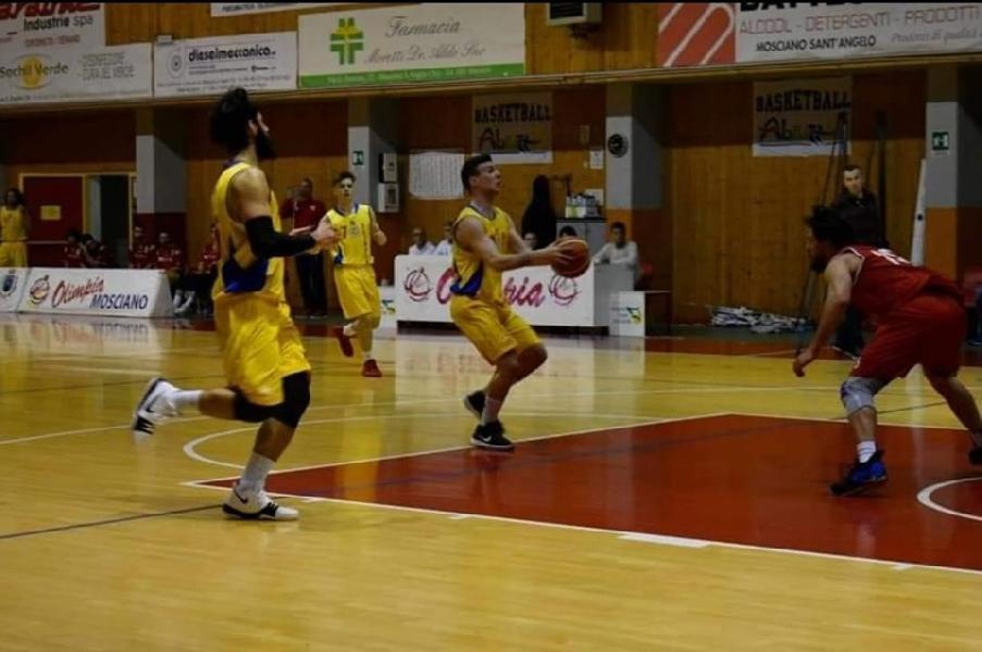 https://www.basketmarche.it/immagini_articoli/13-07-2019/ufficiale-silvio-giansante-quarta-conferma-casa-olimpia-mosciano-600.jpg