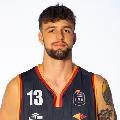 https://www.basketmarche.it/immagini_articoli/13-07-2020/eurobasketcom-pesaro-raggiunto-accordo-play-tommaso-baldasso-120.png