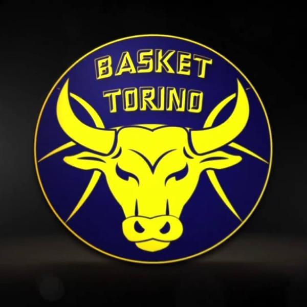 https://www.basketmarche.it/immagini_articoli/13-07-2020/inizia-basket-torino-propriet-anche-ergin-ataman-600.jpg