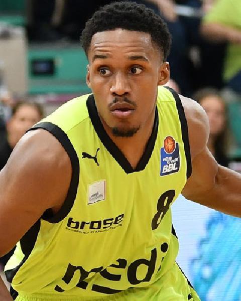 https://www.basketmarche.it/immagini_articoli/13-07-2020/niente-fortitudo-bologna-james-woodard-pallacanestro-cant-600.jpg
