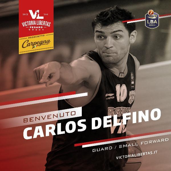 https://www.basketmarche.it/immagini_articoli/13-07-2020/pesaro-carlos-delfino-verr-presentato-marted-luglio-prevista-diretta-facebook-600.jpg