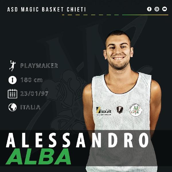 https://www.basketmarche.it/immagini_articoli/13-07-2020/ufficiale-magic-basket-chieti-annuncia-conferma-play-alessandro-alba-600.jpg