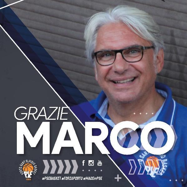https://www.basketmarche.it/immagini_articoli/13-07-2020/ufficiale-marco-pallotti-lascia-porto-santelpidio-basket-virtus-civitanoca-600.jpg
