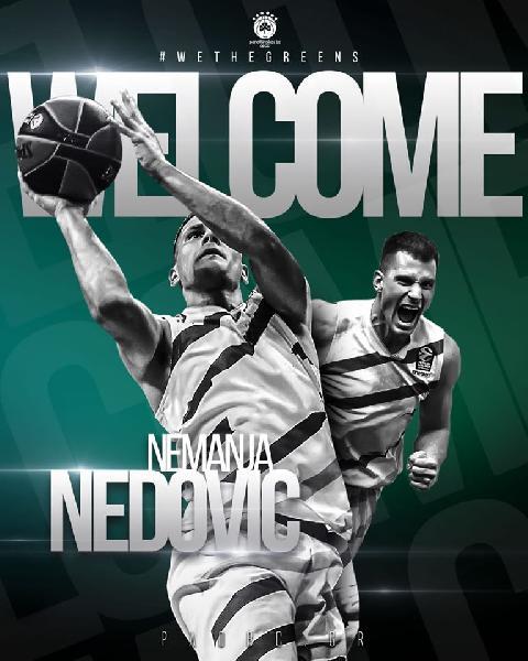 https://www.basketmarche.it/immagini_articoli/13-07-2020/ufficiale-olimpia-milano-nemanja-nedovic-firma-panathinaikos-600.jpg