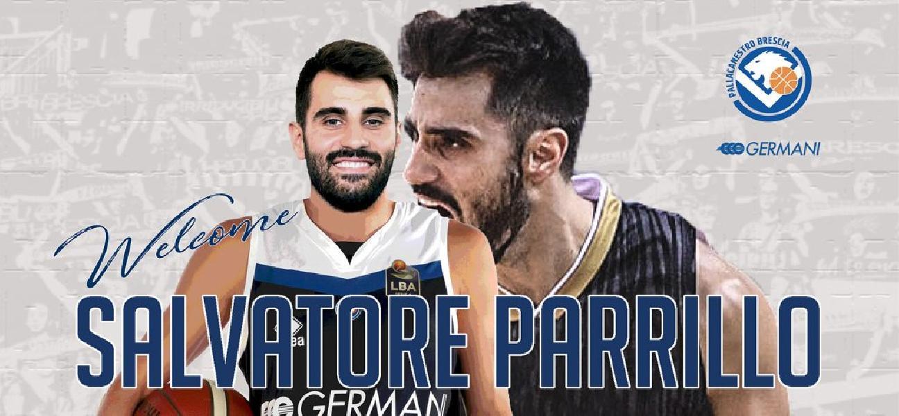 https://www.basketmarche.it/immagini_articoli/13-07-2020/ufficiale-salvatore-parrillo-giocatore-germani-brescia-600.jpg