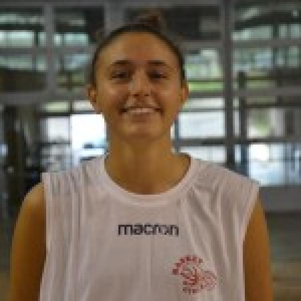 https://www.basketmarche.it/immagini_articoli/13-07-2020/ufficiale-unaltra-giovane-conferma-casa-basket-girls-ancona-rimane-biancorosso-elena-borghetti-600.jpg