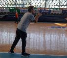 https://www.basketmarche.it/immagini_articoli/13-07-2020/valdiceppo-basket-saluta-ringrazia-coach-claudio-120.png