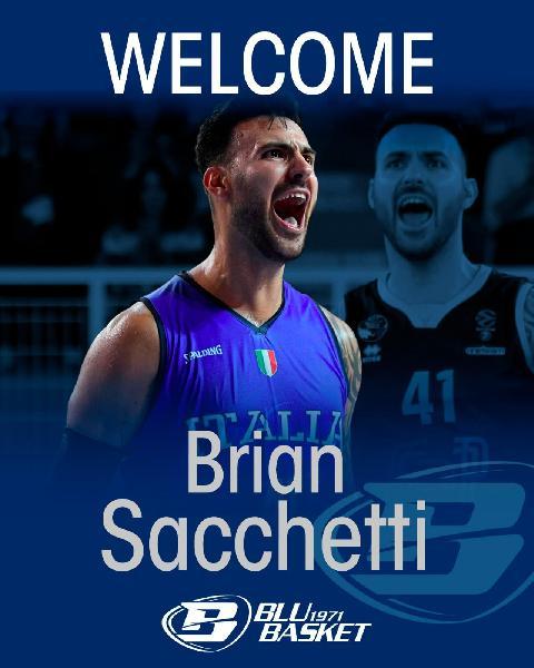https://www.basketmarche.it/immagini_articoli/13-07-2021/colpo-grosso-basket-treviglio-ufficiale-firma-brian-sacchetti-600.jpg