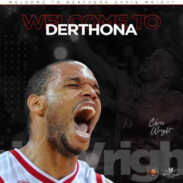 https://www.basketmarche.it/immagini_articoli/13-07-2021/derthona-basket-piazza-colpo-ufficiale-arrivo-play-chris-wright-600.jpg