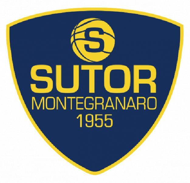 https://www.basketmarche.it/immagini_articoli/13-07-2021/tutto-fermo-casa-sutor-montegranaro-ancora-tanti-dubbi-sciogliere-600.jpg